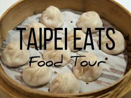 taipei-eats-food-tours
