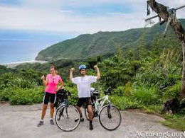 taiwan-biking-tour