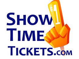 showtime-tickets