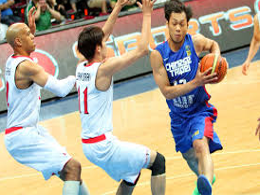 chinese-taipei-mens-national-basketball-team